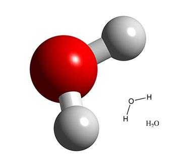 Mr. Bontront's Grade 12 Chemistry Wiki / Water